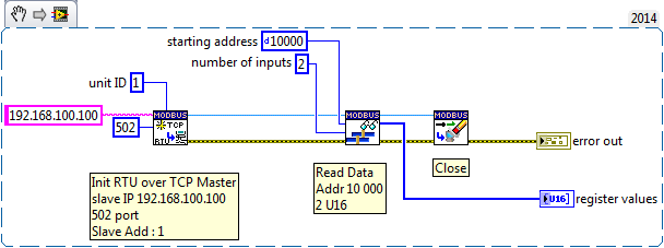 create Modbus RTU over TCP master exemple.png