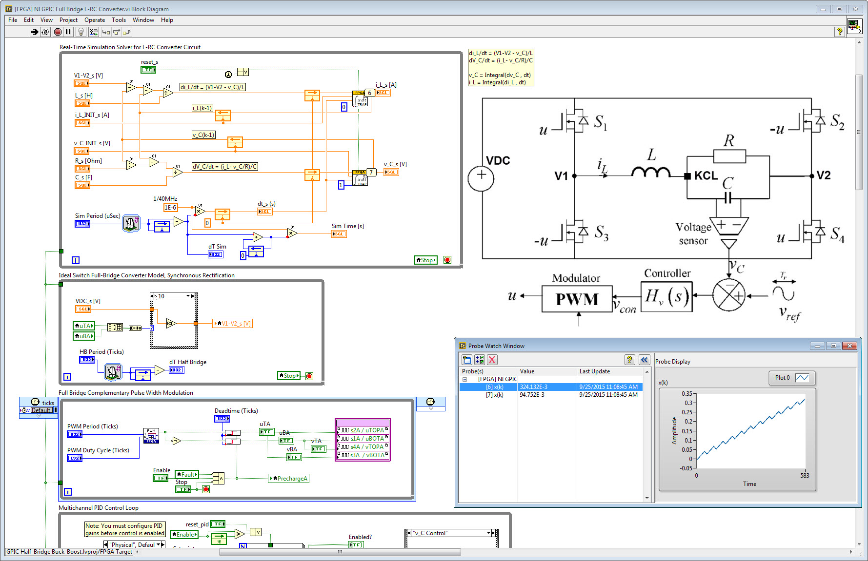 Voltage Controller Transfer Function Discussion Forums National Z Transform Block Diagram 9 25 2015 11 08 48 Am