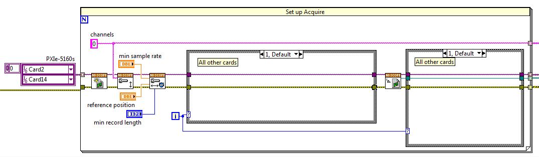 SlaveAcquireSlaveCard.png
