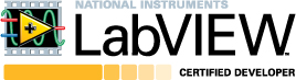 Certified-LabVIEW-Developer_rgb.jpg