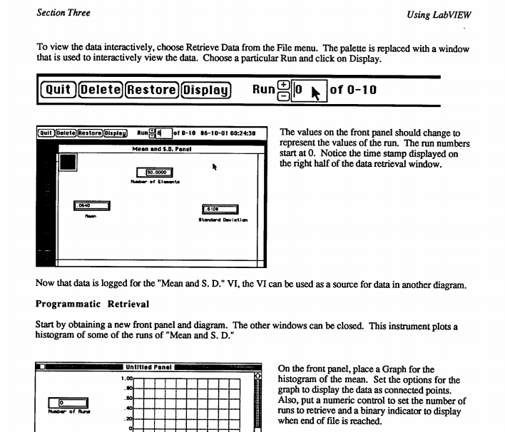 LabVIEW1_2ManualPage3-31.png