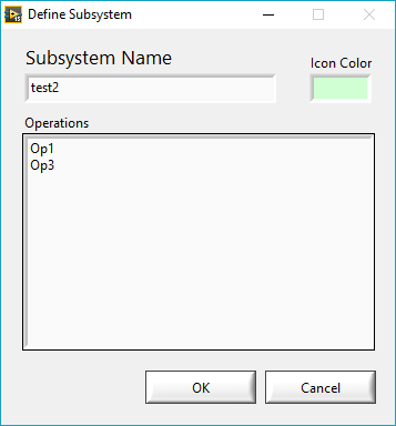 NewSubsystem.png