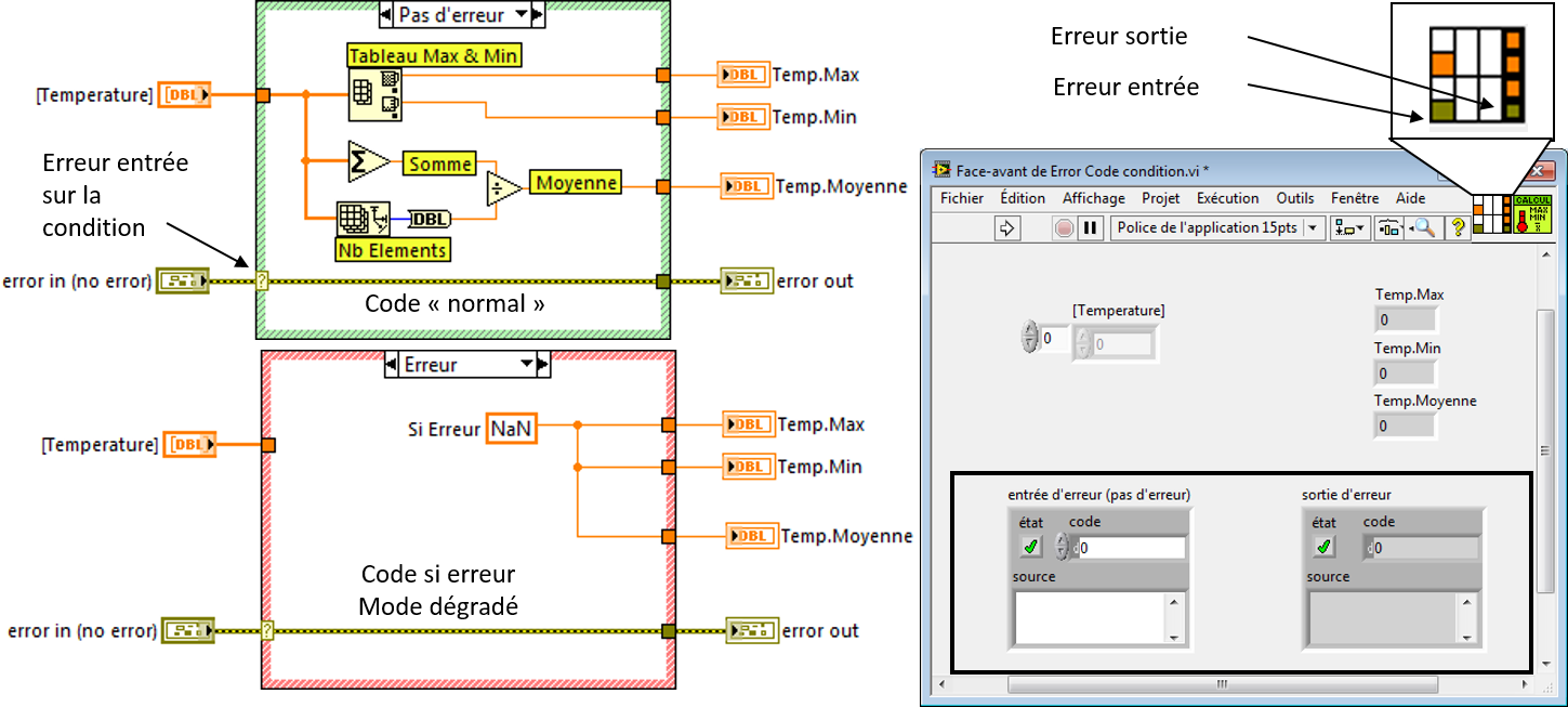 erreur_labview3.png