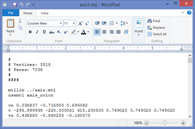 figure 6 - obj text editor.png