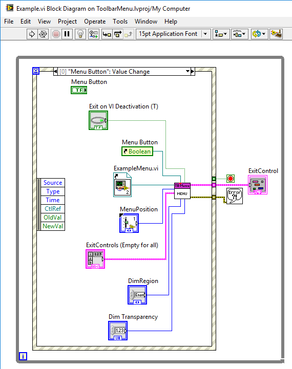 TBMExampleBlockdiagram.PNG