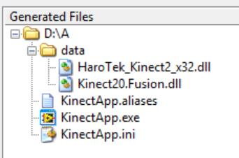 KinectDllDir.PNG