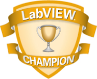 LabVIEW champion.png