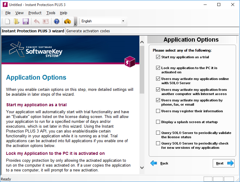 ipp3-labview-applicationoptions.png