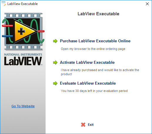 ipp3-labview-protected-app.png