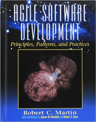 SOLID_Book_Image.jpg