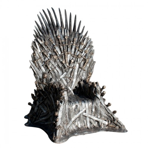 Iron-Throne-Game-of-Thrones-1.jpg