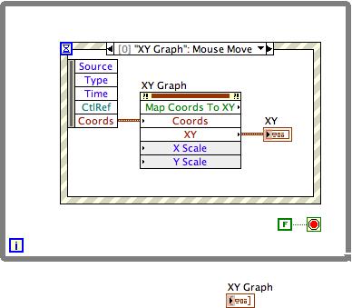 Diagram_1.png