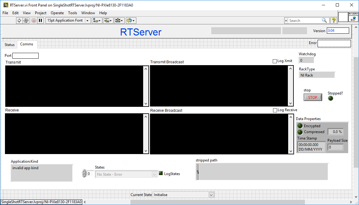 RTServer.png