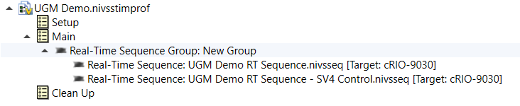 RT Sequence Group.png