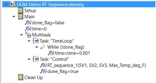 UGM Demo RT Sequence.nivsseq.png