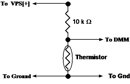 temperature measurement using thermistor circuit diagram temperature measurement using thermistor circuit diagram all on temperature measurement using thermistor circuit diagram