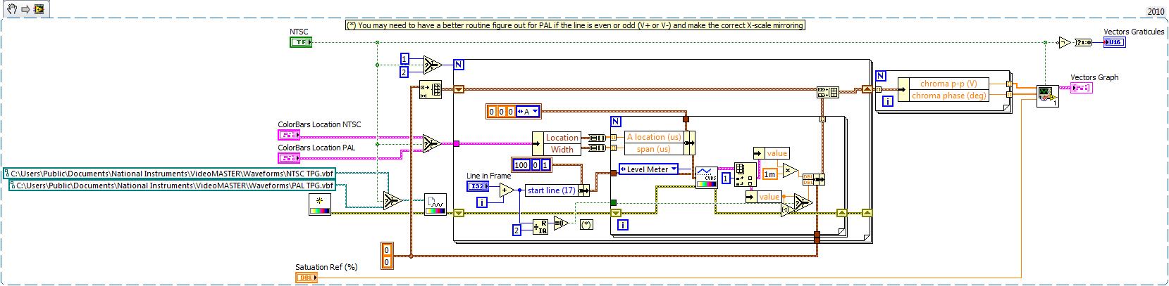 BlockDiagram.png