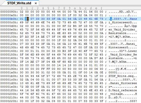 stdf_0x00_error_hex.jpg