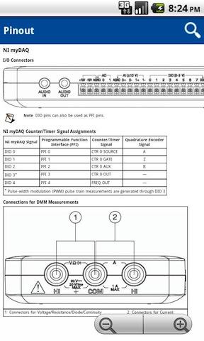 ss-480-0-0.jpeg