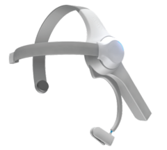 Neurosky_headset.png