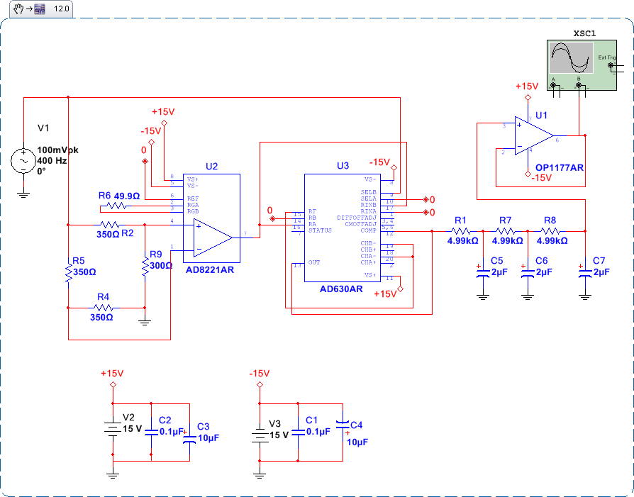 frequency modulation and circuit diagram Parative analysis of chirped ami and dpsk modulationeffect of low frequency modulation on deformation and materialfm wireless transmitter circuitfsk modulator using ic 555 circuit production of frequency shiftfm transmitter and future radio technologystandardfrequency modulation ece 4710 lecture 21 overview ppt.