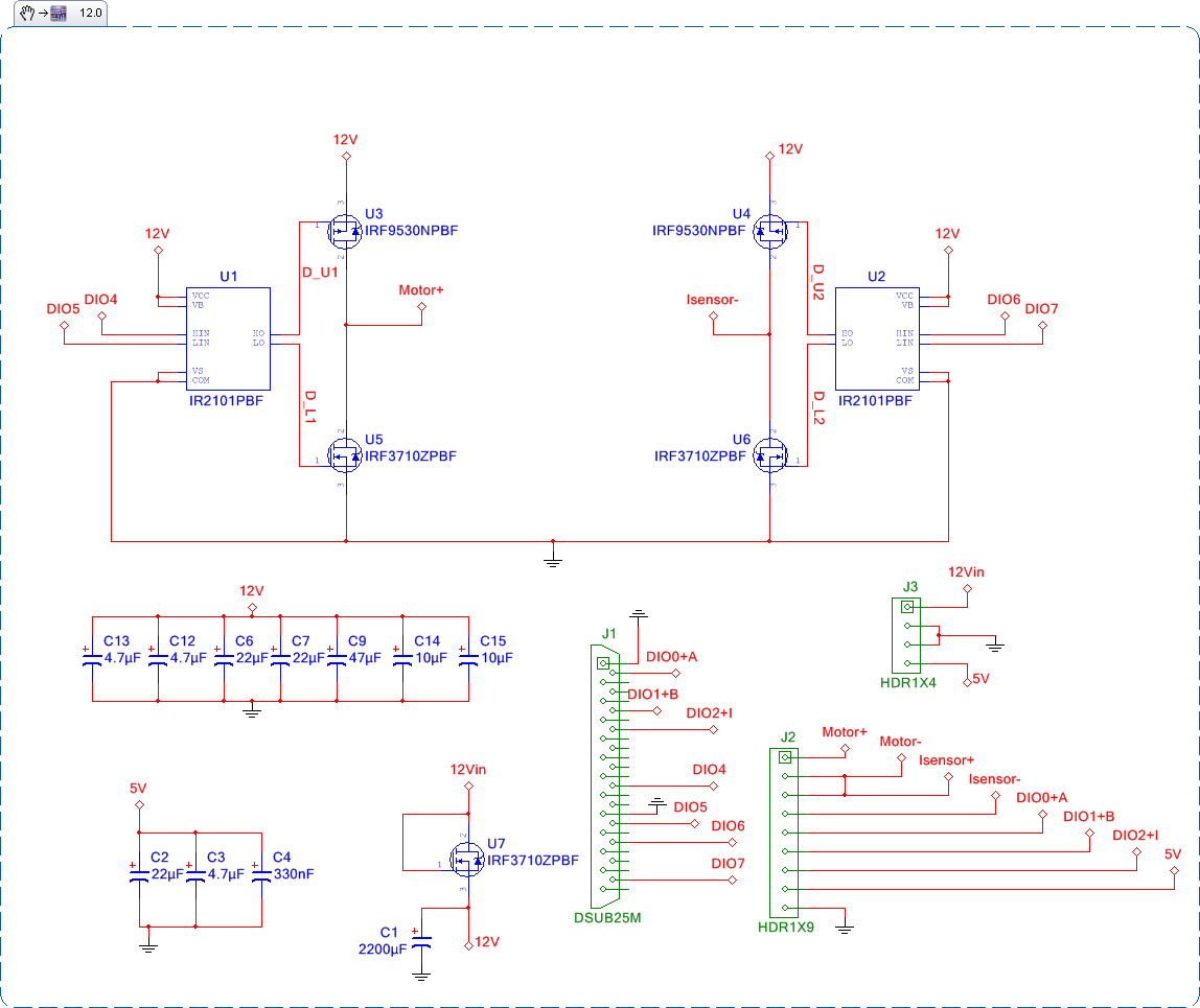 National Instruments Circuit Design Community Blog Page 3 Fantastic Item For Testing 6 12v Circuits Motor1