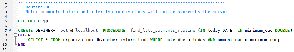 find_late_payments_routine code.png