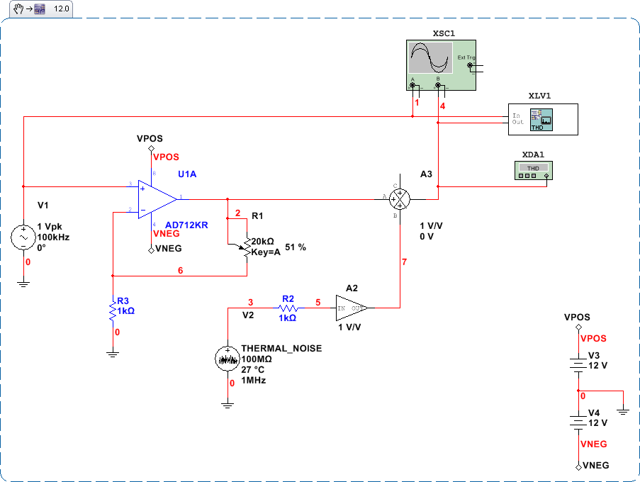 Fig moreover Maxresdefault together with Amfm K in addition L Ckt furthermore Circuit Xr X. on frequency modulation circuit