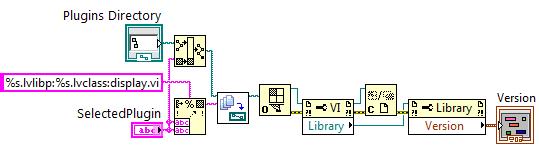 loadPluginVersionFromClassLib.png
