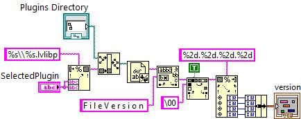 loadPluginVersionFromLVLIBP.png