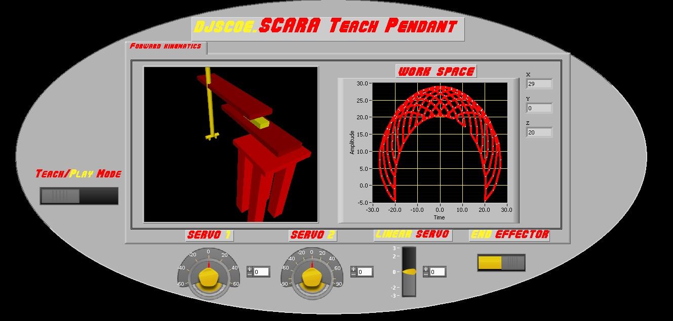 scara_teach.jpg