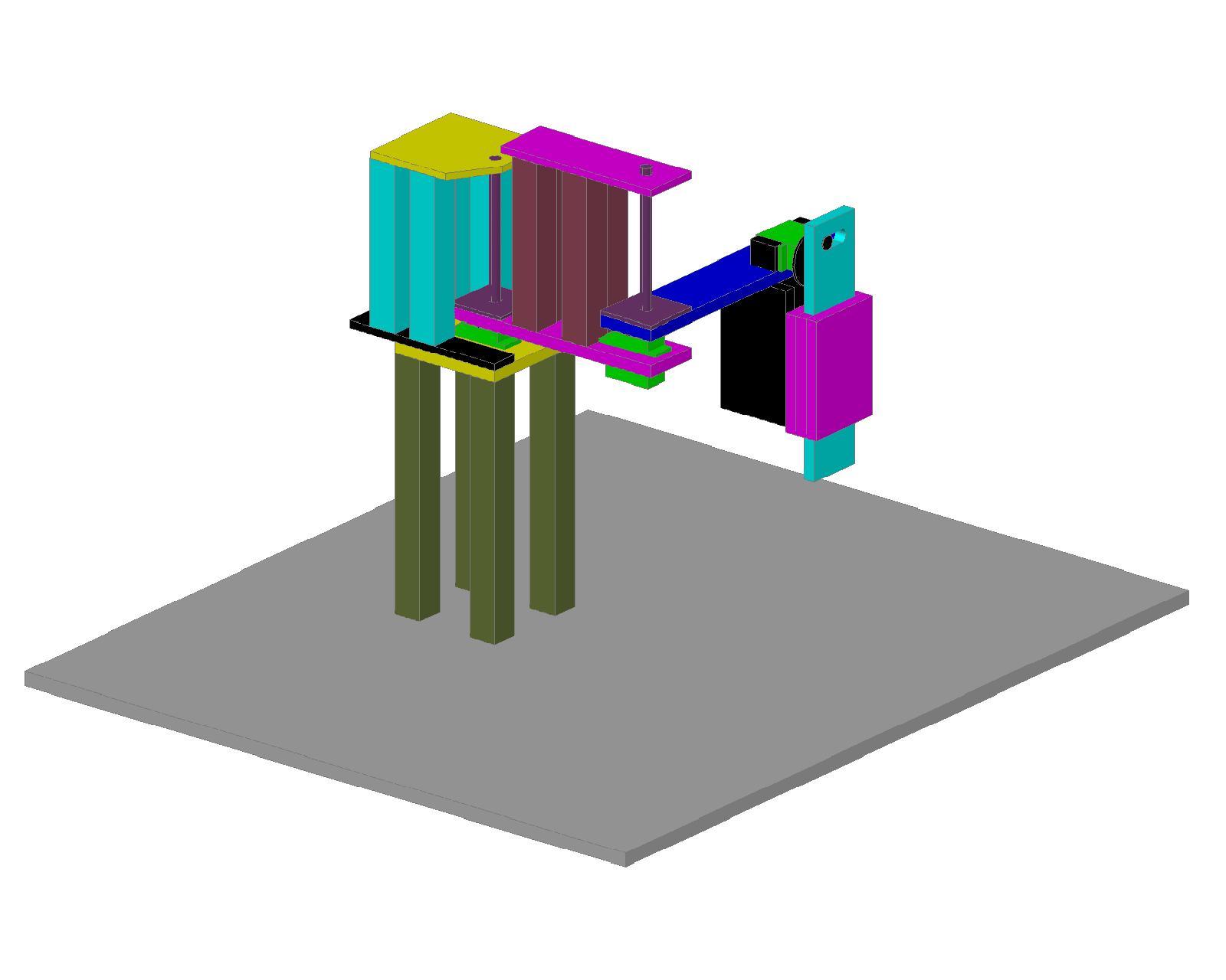 RUSHABH-Model.jpg