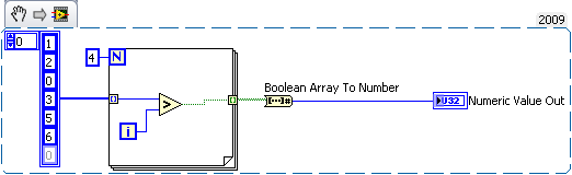 Question 5 - Boolean Array to Number.png