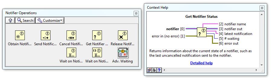 api-usability.png