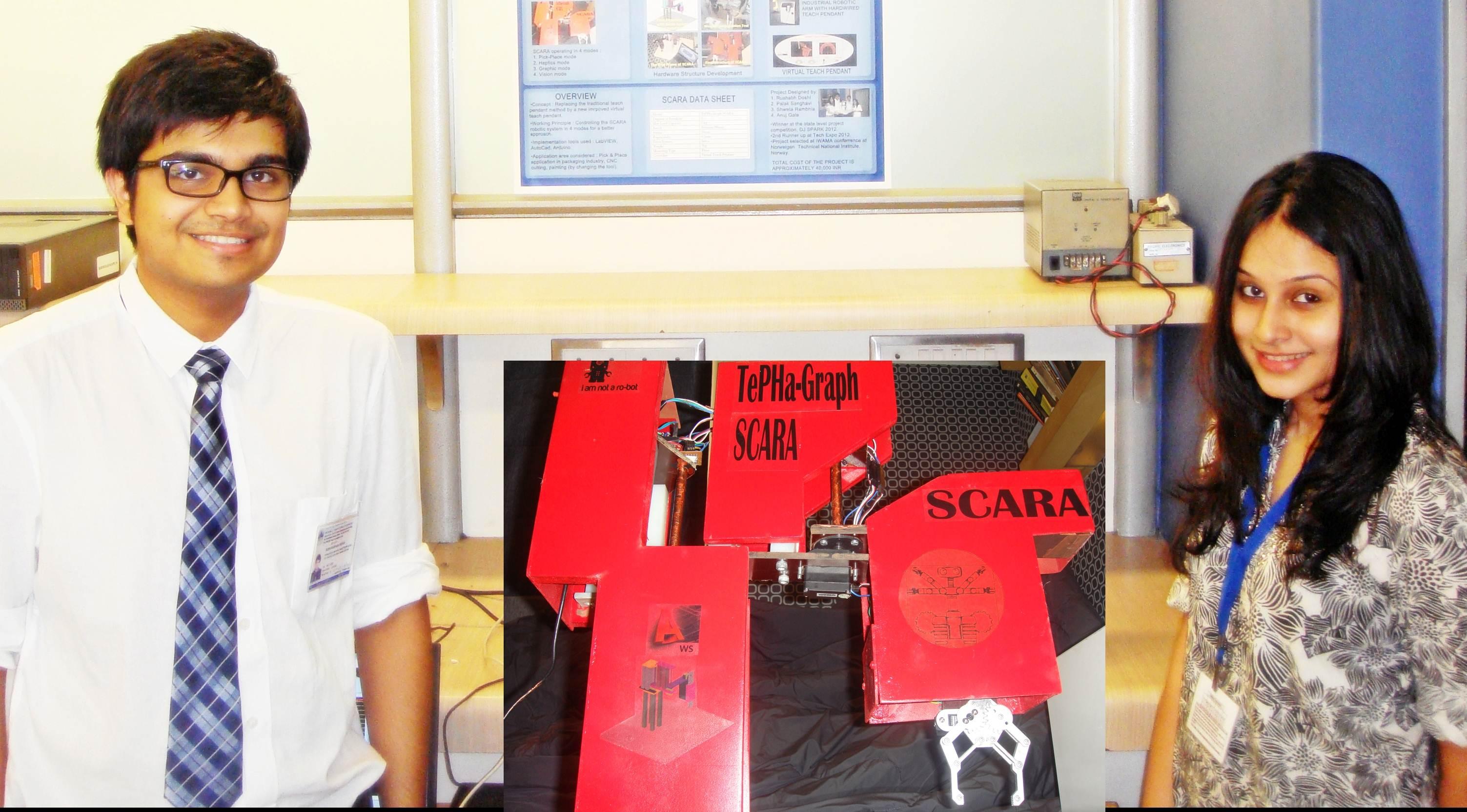 SCARA-2.JPG