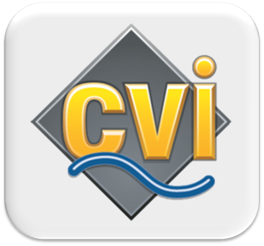 CVI Logo with Background.png