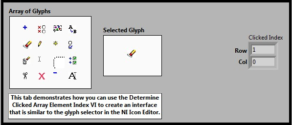 Glyph Selector Screenshot.png