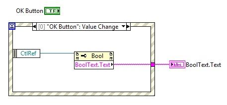 BooleanText.jpg