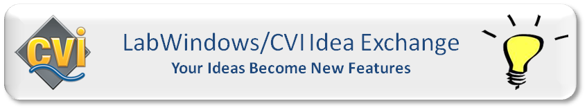 CVI Idea Exchange Logo.png