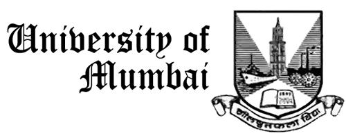 MU-logo-typeface1.png