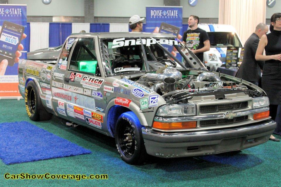 autoshow2.jpg