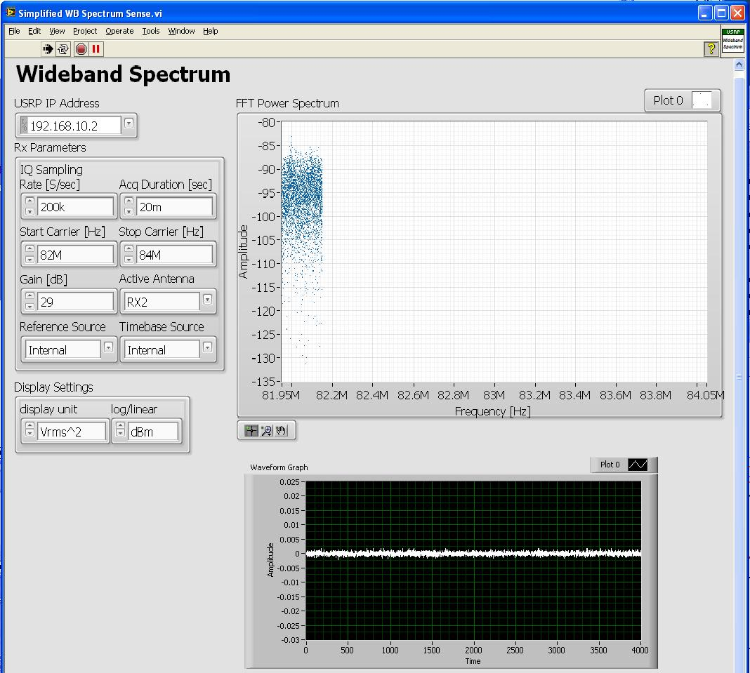 spectrumSmall.JPG