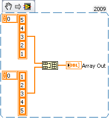 Concat Arrays.png