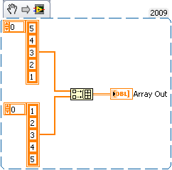 Build Arrays.png