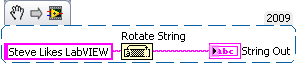 Rotate String.png
