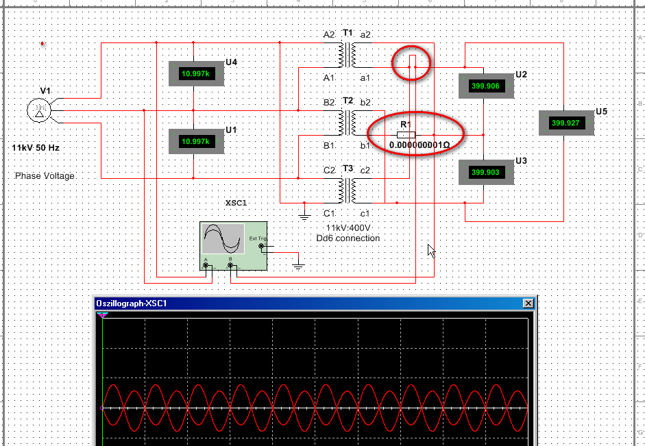 DD6 Configuration with resistor.png