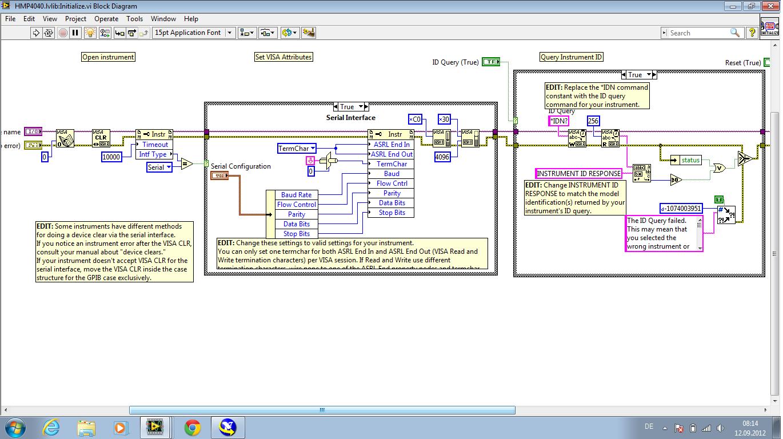 initialization..1.png