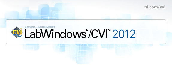 Start Screen CVI 2012.png