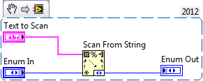 Scan+From+String+-+enum.png