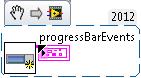 progressbar.png